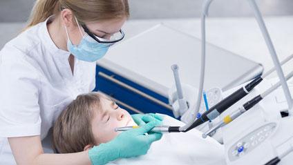 オーストラリアにおいて小児歯科の公的補助制度が廃止へ