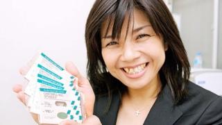 業界初の歯科貴金属材料買取専門店 「金パラ買取クローバー」 全国から選ばれ支持され続ける理由とはの画像です
