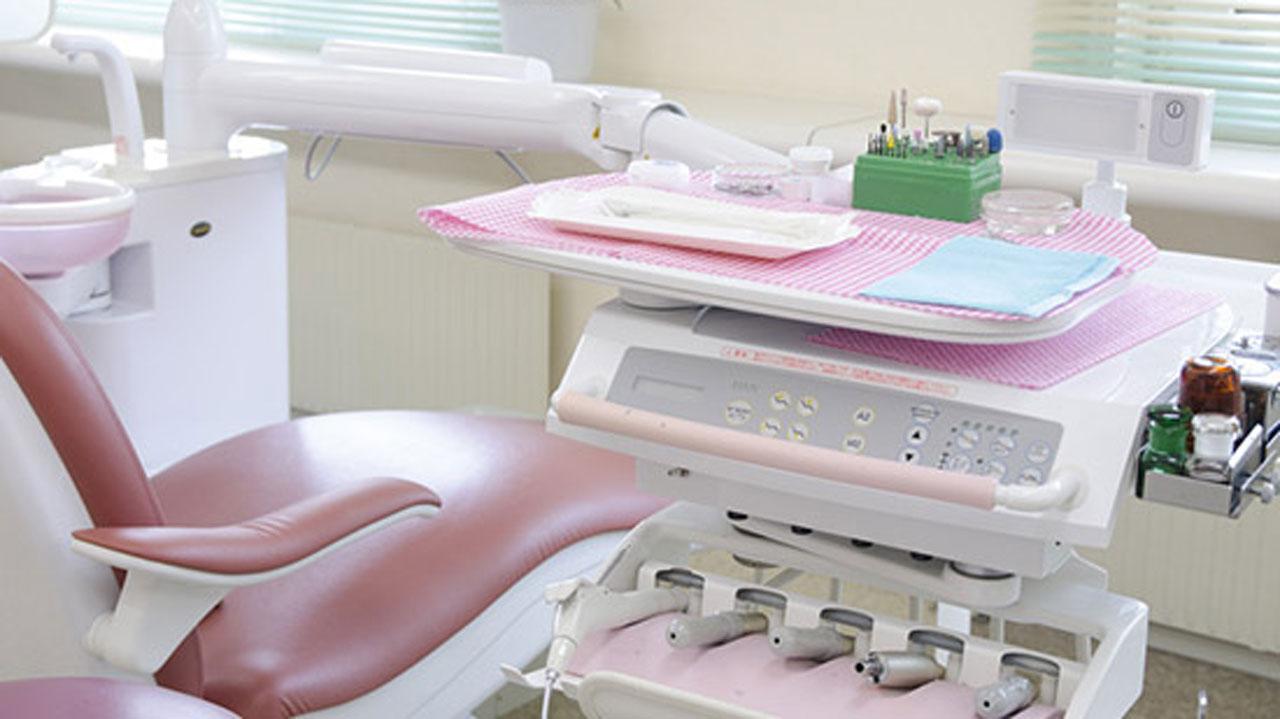 定期的な歯科受診と咀嚼能力に相関あり 国循、新潟大、大阪大の画像です