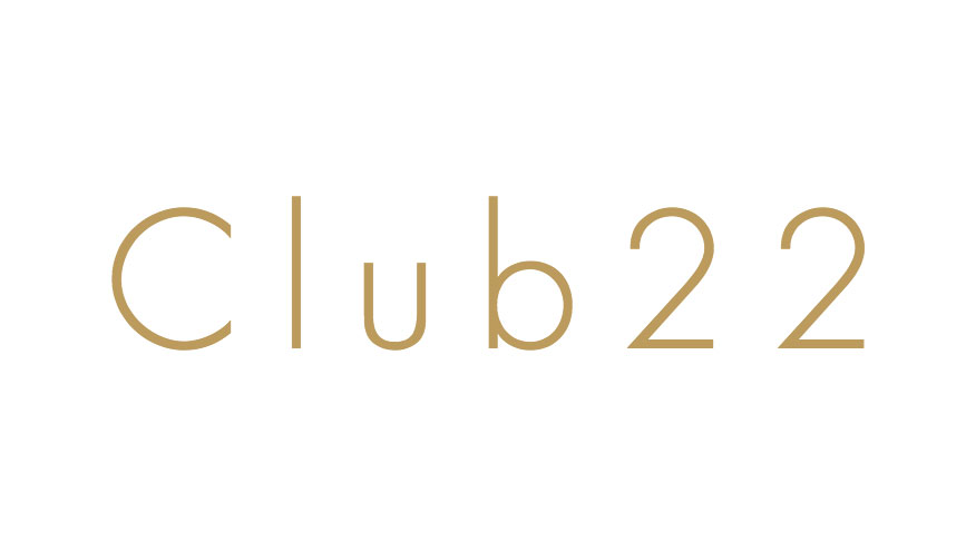Club 22 前編 特別講演