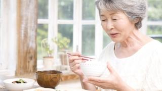 咀嚼に伴う脳血流量増加の神経メカニズムを解明 東京都健康長寿医療センターの画像です
