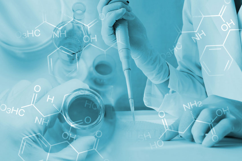 口腔がん細胞に高発現する分子に対する新しい標的薬を開発 東北大・徳島大の画像です