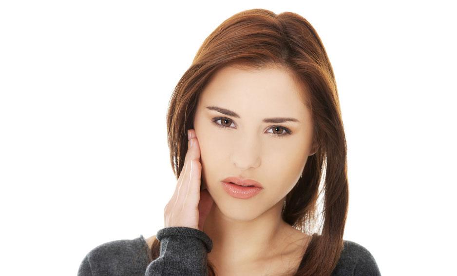女性の口腔衛生 〜オーストラリアのDental Health Weekより〜の画像です