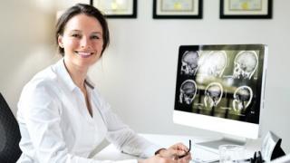 【歯科医師統計】医院に認定証を掲示していますか?