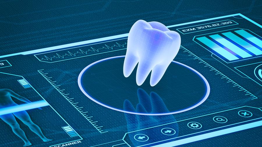 平成30年度歯科医療 2兆9,579億円で過去最高を更新 厚生労働省の画像です