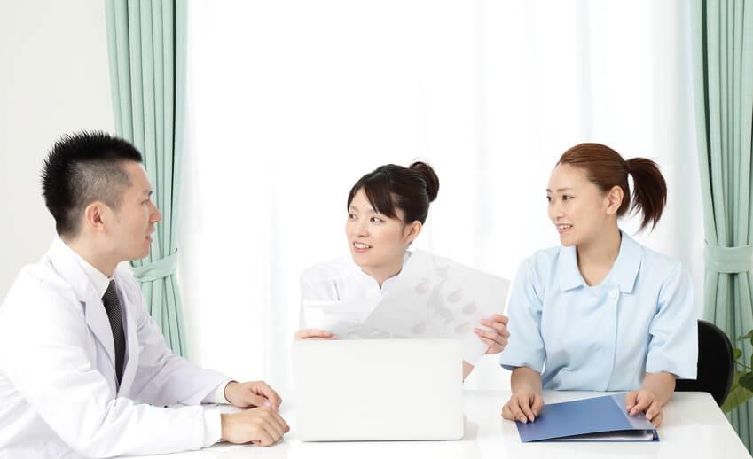 【歯科医師統計】就業規則を作成していますか?の画像です