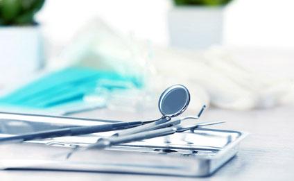 【歯科医師統計】歯科医師になって良かったと思いますか?の画像です