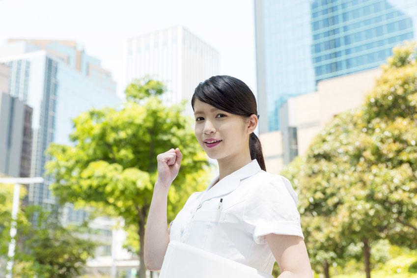明海大、4年制の歯科衛生士養成課程を開設 東日本の私立大で初の画像です