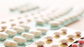 重度の痛みを伴う歯髄炎に対して抗生物質は効果があるのでしょうか?~抗生物質使用にまつわる誤解②~