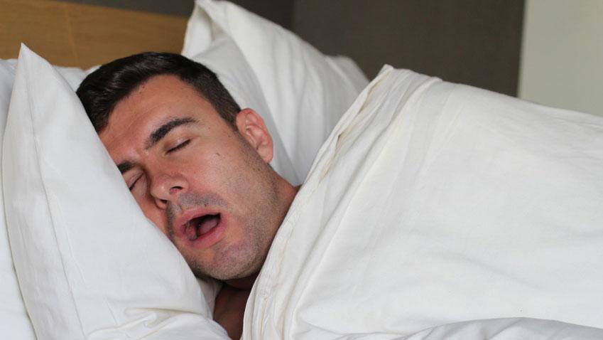 睡眠障害と高血圧および糖尿病の関係性を大規模調査で実証 京大の画像です
