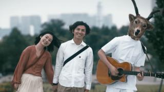 日本歯科医師会が未来の歯科医師へエール、ちょっぴりシュールな応援ムービー『シカ医の歌』公開へ