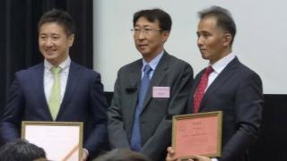 [レポート]日本の保険診療を知っている、米国で学んだ専門医の共演