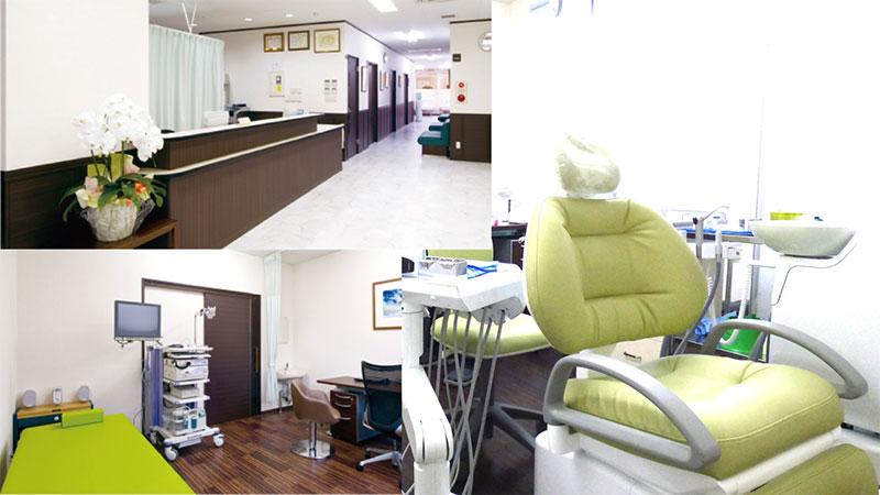 医科歯科連携最前線 「医療の中の歯科医療は、歯科医療を拡大する」後編の画像です
