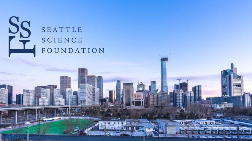 なぜ、今「臨床解剖」か 〜Seattle Science Foundationから日本へのメッセージ〜 前編の画像です