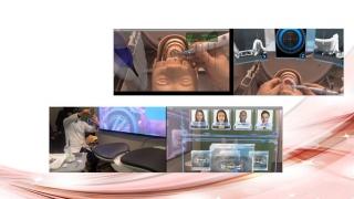 テクノロジーが飛躍させる歯科医学教育