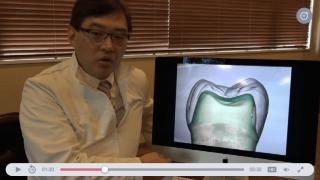 デジタルデンティストリーのパイオニアが語る、「歯科最先端のテクノロジー」とは?