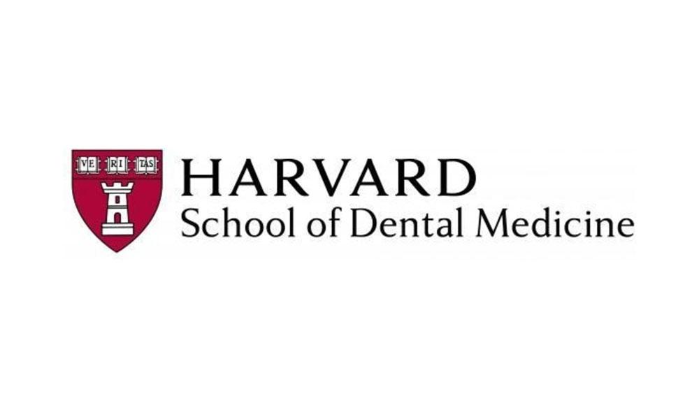 「ハーバード大学歯科医学校の成長戦略」 ダ・シルバ副学部長来日インタビュー 後編の画像です