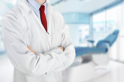 【歯科医師統計】今までに勤務した医院の数