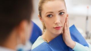 歯科恐怖症は遺伝することが判明 ウエストバージニア大学