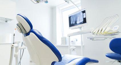 外国人患者さんの目線 〜日本で歯科医院に行くことになったら〜の画像です
