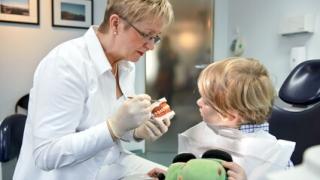 [海外ニュース]口腔保健教育だけでは効果がないことが明らかに
