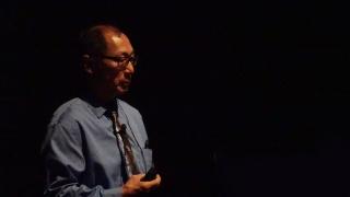 CAMBRA™講演レポート  ー全米歯科大学65校中40校が採用する世界基準のう蝕管理方法ー