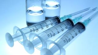 インプラントなどの術後回復期におけるヒアルロン酸の効果についての研究