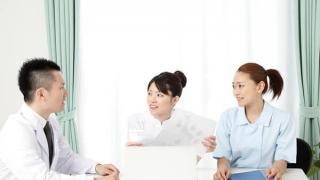 [経営講義]院長向けコミュニケーション 第4回「患者さまとのコミュニケーション術〜初診相談編〜」