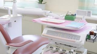 【歯科医師統計】使用しているユニット