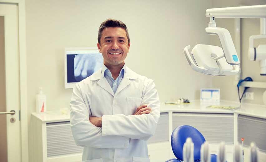 【歯科医師統計】何歳で歯科医師引退と考えていますか?の画像です