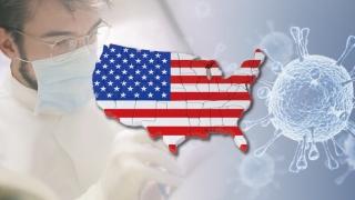 【緊急レポート】米国歯科医療現場における新型コロナウィルスへの対応 第1部「歯科医師会・歯科大学」の画像です