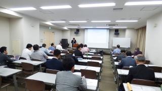[セミナーレポート]戦略的な経営改善対策の進め方