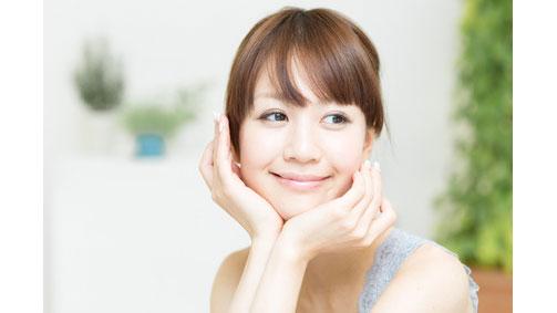 「健康」を「財産」へ変えられる歯科衛生士を目指して 第8回:「歯科衛生士中心で展開する予防マネージメント」の画像です