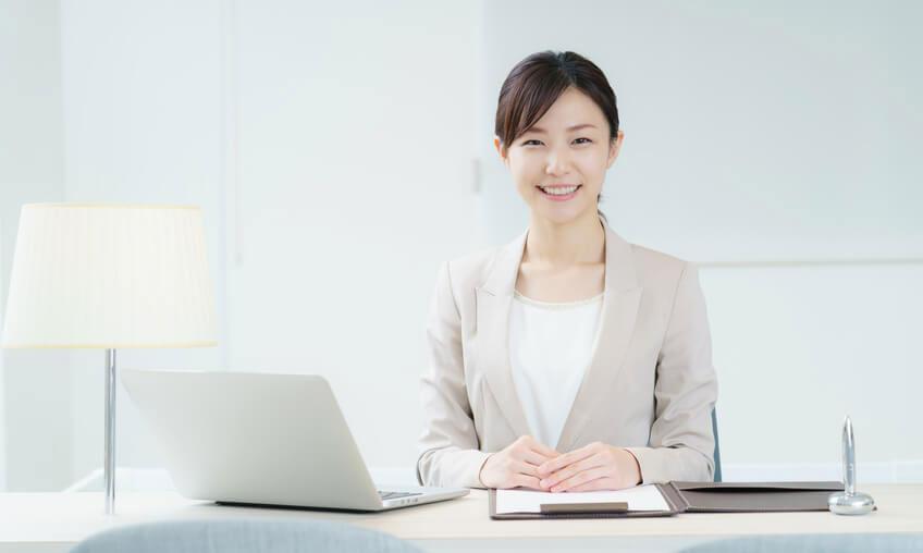 歯科医院情報管理の新時代 〜予約情報IT化の価値〜