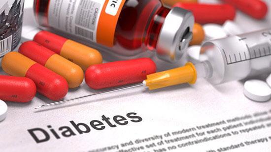 糖尿病と歯科治療
