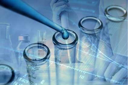 がん細胞の代謝活性をリアルタイムに測定する手法を確立  東北大の画像です