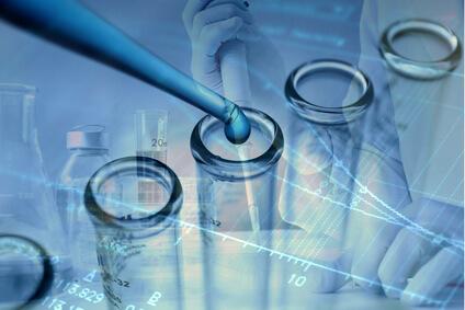 がん細胞の代謝活性をリアルタイムに測定する手法を確立-東北大