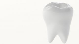 ペプチドを活用した新しい歯科製品によるう蝕治療 米国