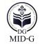 MID-Gの画像です
