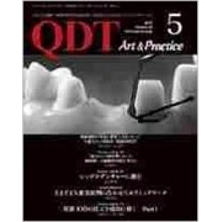 Esthetic of Dental Technology〈Part 3〉審美修復における診査・診断とその技工の画像です
