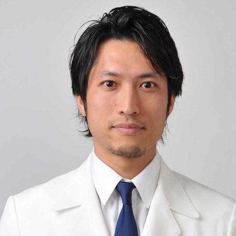 松田 博之の画像です