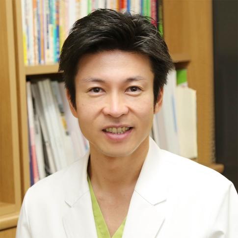 WHITE CROSSは若手歯科医師の3人に1人が登録する、国内最大級の歯科向け情報サイトです。                    歯科医師のみならず、医療関係者の皆様へ最新の臨床・経営、ニュース、イベント情報などを配信しています                            第25回 日本摂食嚥下リハビリテーション学会 学術大会 | WHITE CROSS 歯科医師向け情報サイト                                    WHITE CROSS 歯科医師向け情報サイト                            第25回 日本摂食嚥下リハビリテーション学会 学術大会WHITE CROSS 歯科医師向け情報サイト