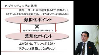 『歯科医院のためのマーケティング』前編