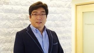 瀧野 裕行先生前半『歩んできた道 〜歯学如水〜』