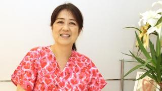 坂本 紗有見先生『自然体で輝く歯科医療人生 〜女性歯科医師へのエール〜』