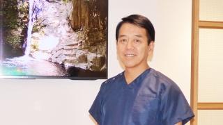 若林 健史先生 『歯周病学に生きる 〜今の時代に輝く歯科医療の光〜』