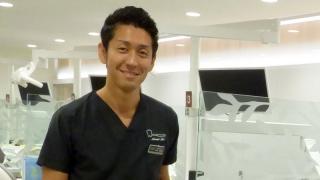 荒井昌海先生 『マネジメントにEvidenceを求め続けてきた日々』