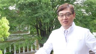窪田 努先生『デジタルデンティストリー 〜その先にある歯科医療教育や臨床〜』