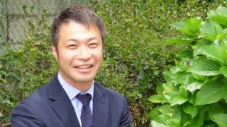 Min Seiko 先生『世界で活躍する日本人ペリオドンティストの軌跡』