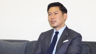 佐藤琢也先生『JAPANブランドとして 〜挑戦し続ける歯科医療人生の先に〜』